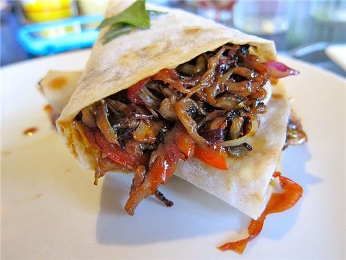 Best Restaurants to Dine in San Bernardino